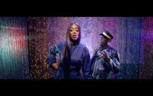 Download-video-Tiwa-Savage-Lova-Lova-ft-Duncan-Mighty-video-download-400x250