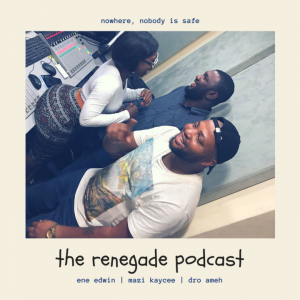 The-rENEGADE-Podcast.-1-720x720