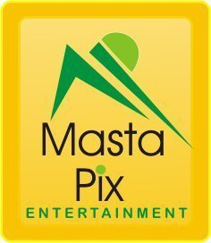 Masta Pix Entertainment