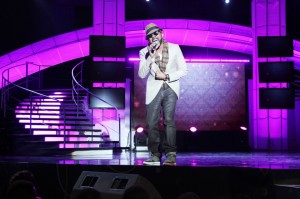 Guest-Artiste-Banky-W-in-performance-1024x682