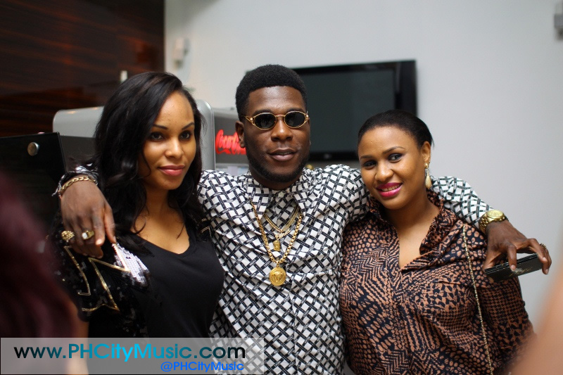 Burna-Boy-and-guests