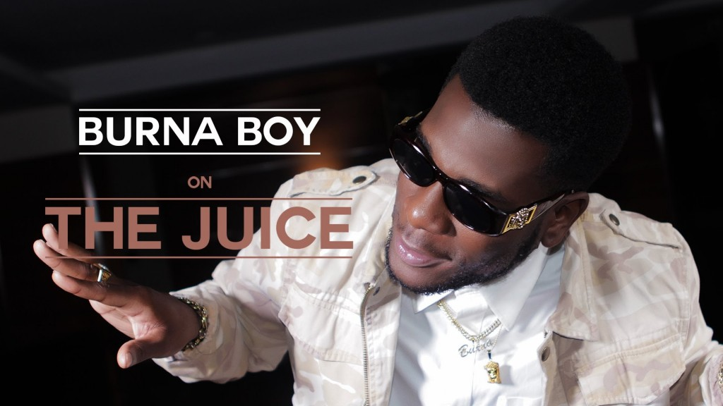 video-toolz-talks-to-burna-boy-on-the-juice-1024x576