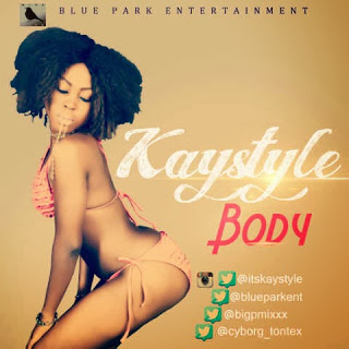 Kaystyle Body