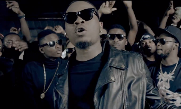 Olamide-Awon-Goons-Mi-Video