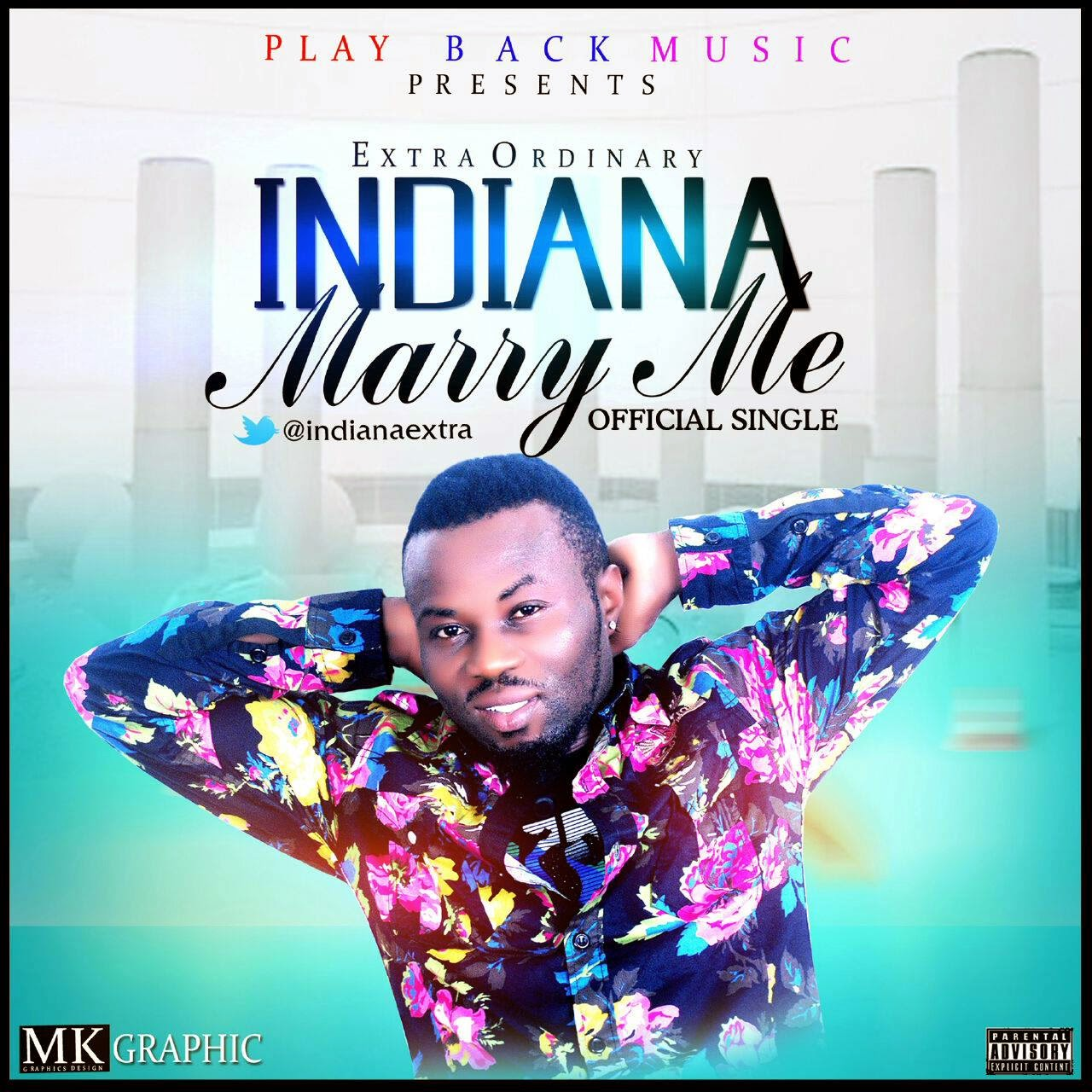 indiana-marry-me