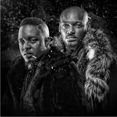 2face-and-MI