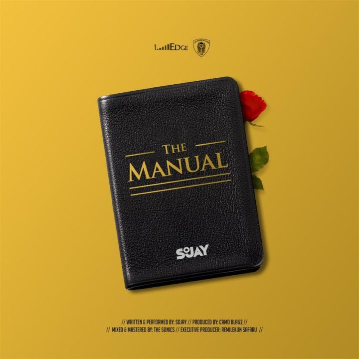 Sojay-The-Manual-Art-720x720